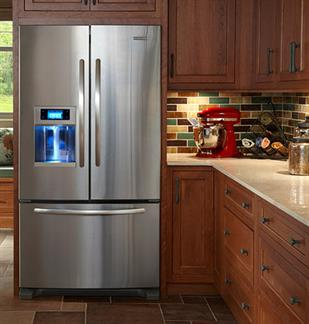 Cole AC Appliances